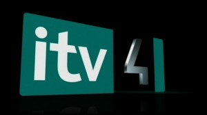 itv4 logo